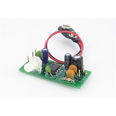 0.5W Universal Mini Audio Amplifier